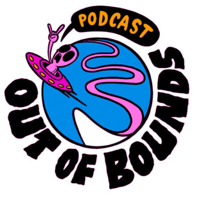 E165 – Booty Boot Camp P1 with @TheSkiSystem