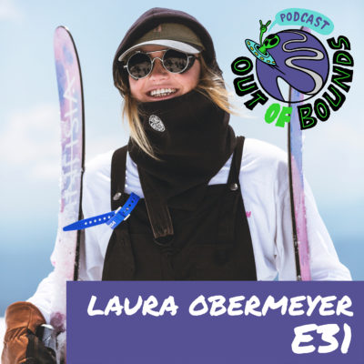 E31 – Laura Obermeyer #2