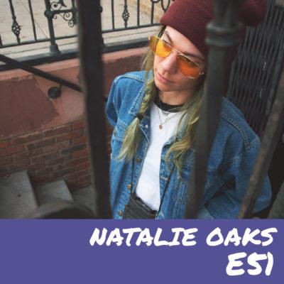 E51 – Natalie Oaks- Lost Girls Tribe