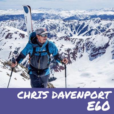 E60- Chris Davenport (@steepskiing)