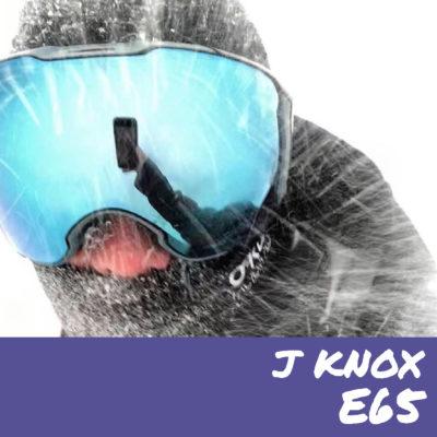 E65 – J Knox #2