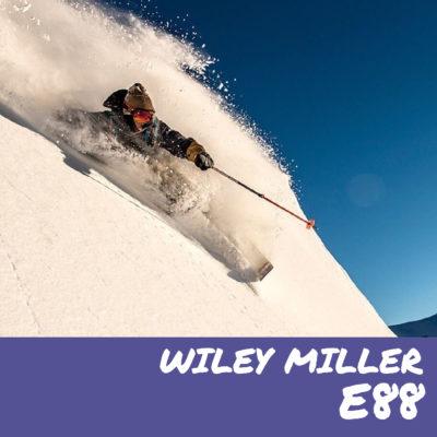 E88 – Wiley Miller